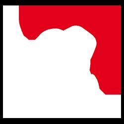30 Aniversario 1990-2020